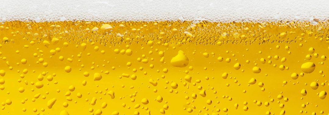 Ich habe in einem Jahr 203 verschiedene Biere getrunken!